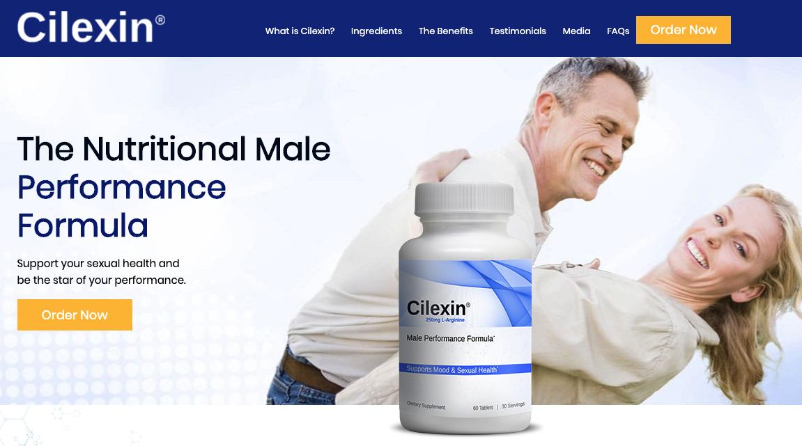 Cilexin Australia
